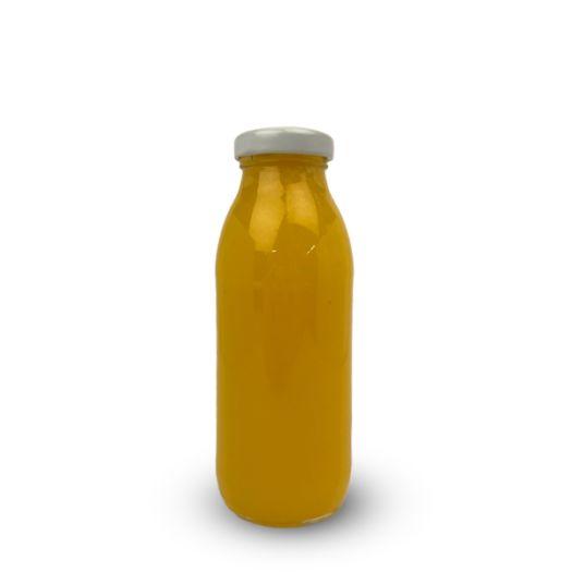 Сік фреш ананасовий 500мл - FreshMart