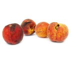 Персик для варенья - FreshMart