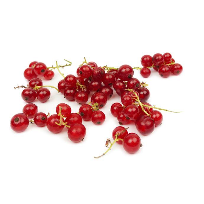 Смородина красная для варенья - FreshMart