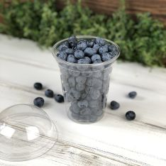 Лохина стакан 250г - FreshMart