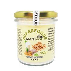 Молоко соєве сухе Manteca 150г - FreshMart