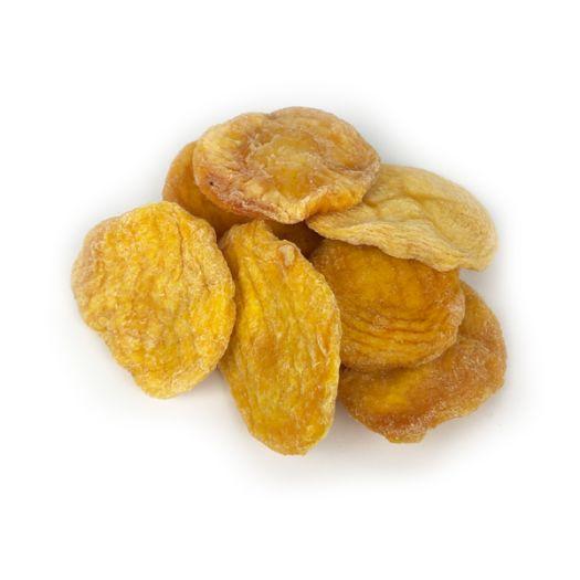 Персик сушеный натуральный Армения100г: фото 2 - FreshMart
