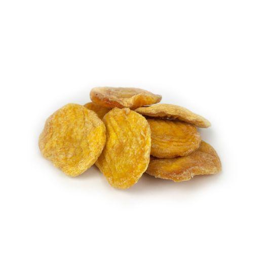 Персик сушеный натуральный Армения100г - FreshMart