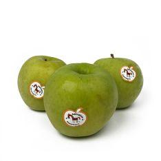 Яблоко Голден премиум - FreshMart