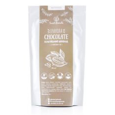 Гранола Sweet Granola Chocolate Nutrition 100г - FreshMart