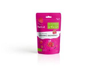 Малина сублімована Panfruit 15г - FreshMart