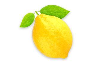 Лимон Іспанія - FreshMart