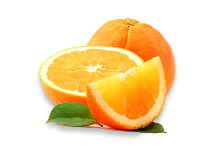 Апельсин Испания - FreshMart