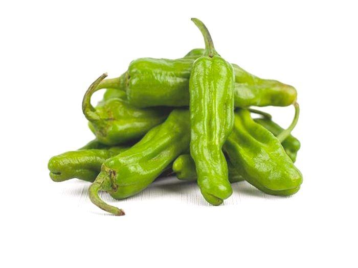 Перец чили Шишито зеленый  - FreshMart