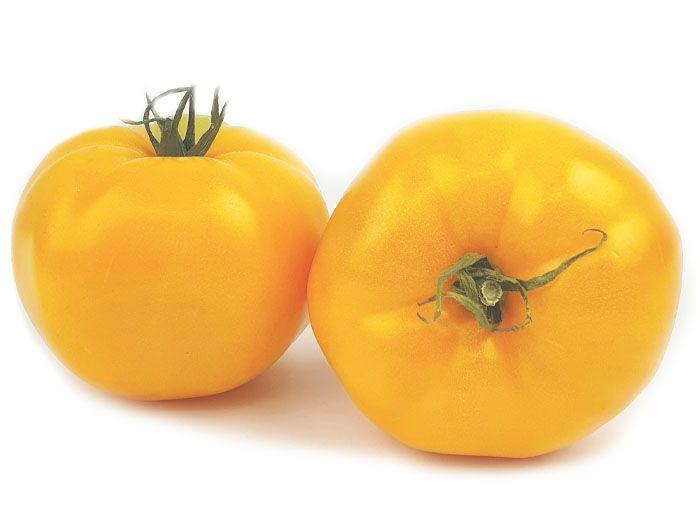 Помидор жёлтый Гордий - FreshMart