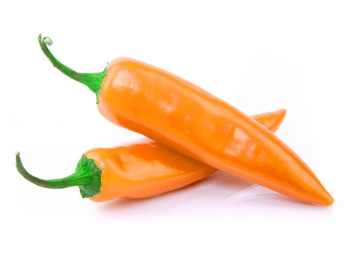 Перец Капия Оранжевый - FreshMart