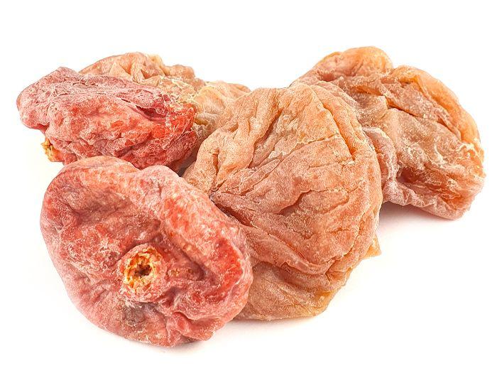 Инжир розовый сушеный 100г: фото 2 - FreshMart