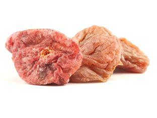 Инжир розовый сушеный 100г - FreshMart