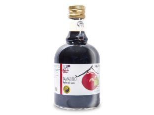 Соєвий соус тамарі органічний La Finestra Sul Cielo 500мл - FreshMart