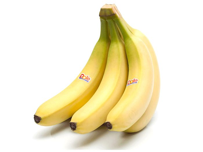 Банан Dole  - FreshMart