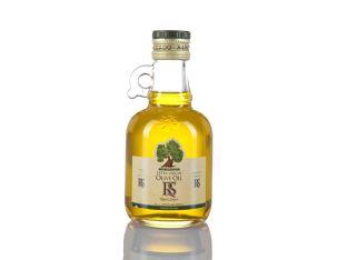 Масло оливковое Extra Virgin Rafael Salgado кувшин 250мл - FreshMart