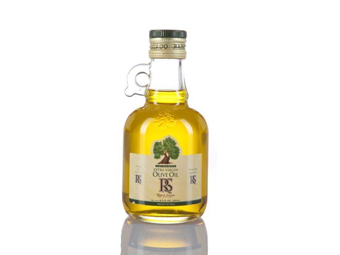 Олія оливкова Extra Virgin Rafael Salgado глечик 250мл - FreshMart