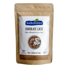 Напій Chocolate Latte Healthy Tradition 150г - FreshMart