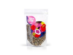 Смесь семян Extra Wholesome 250г - FreshMart