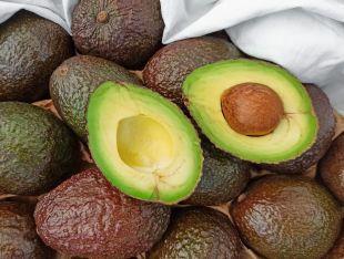 Авокадо Хасс органічне - FreshMart