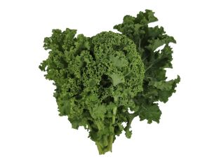 Капуста Кале органічна - FreshMart
