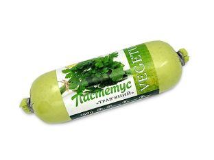 Паштет с травами Vegetus 150г - FreshMart