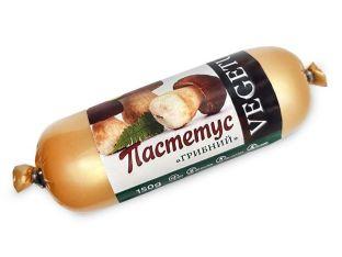Паштет грибной Vegetus 150г - FreshMart