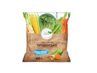 """Суміш для смаження """"Прованська"""" Spela 400г - FreshMart"""