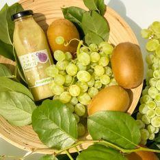 Смузі виноград-ківі 300 мл - FreshMart