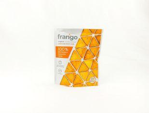Хумус-снэк оригинальный Frango 40 г - FreshMart