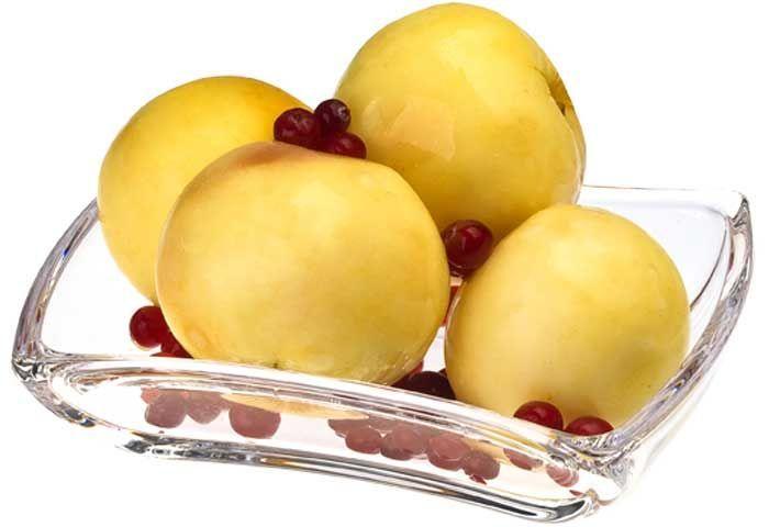 Яблоки моченые весовые - FreshMart
