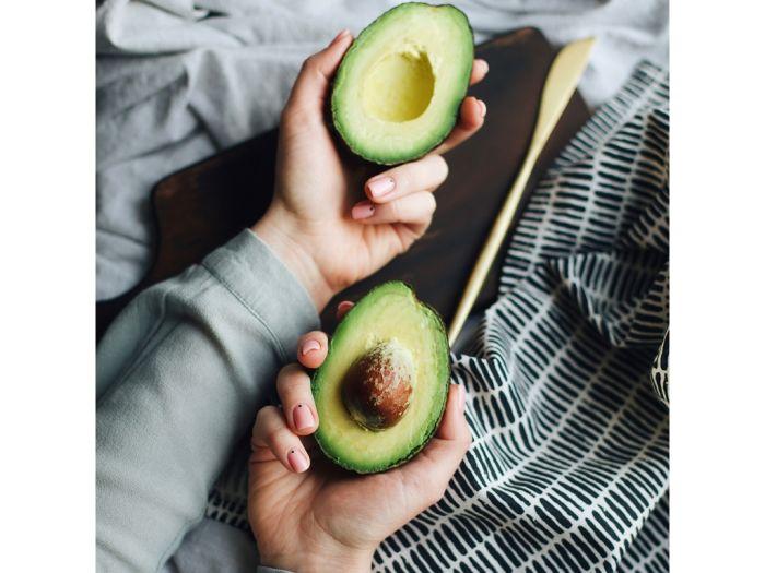 Авокадо Хасс: фото 2 - FreshMart