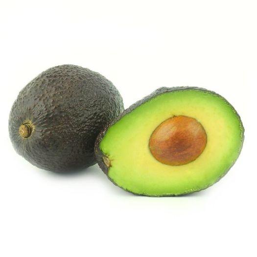 Авокадо Хасс - FreshMart