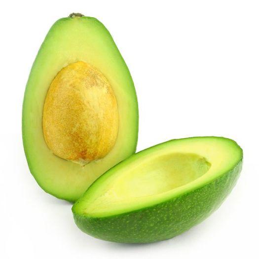 Авокадо 14  - FreshMart