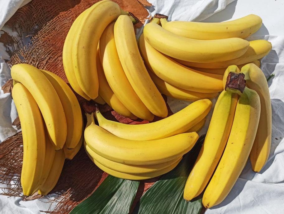 Банан - FreshMart