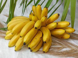 Банан беби - FreshMart