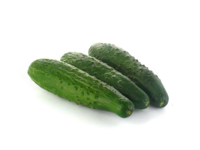 Огірок Естафета - FreshMart