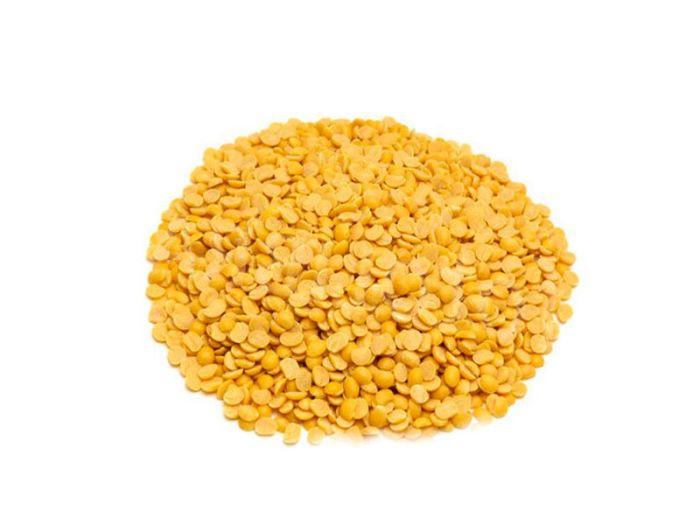 Сочевиця жовта - FreshMart