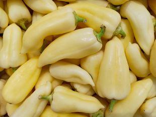 Перец Белозерка - FreshMart
